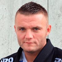 Marek Markiewicz