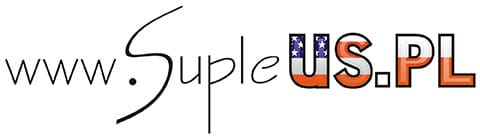 supleus