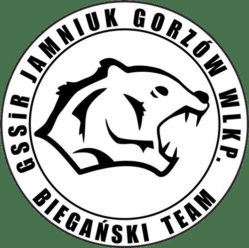 GSSiR Jamniuk Gorzów Wlkp. - Biegański Team