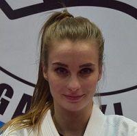 Aleksandra Lewicka