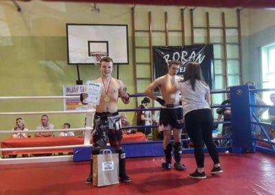 Muay Thai Staw 21 04 2018 04