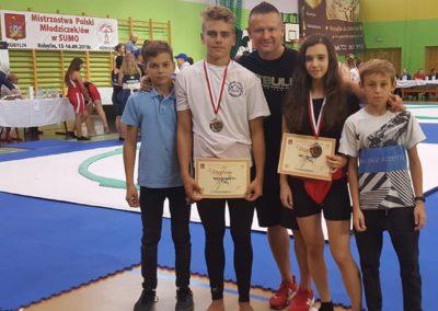 Sumo Kobylina 2018 10