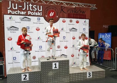 krakow-jiu-jitsu-2019-01