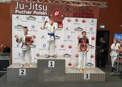 krakow-jiu-jitsu-2019-02