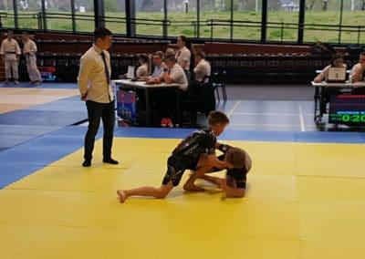 krakow-jiu-jitsu-2019-05