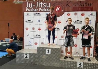 krakow-jiu-jitsu-2019-07