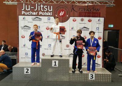 krakow-jiu-jitsu-2019-08