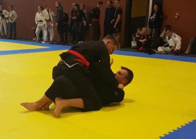 krakow-jiu-jitsu-2019-11