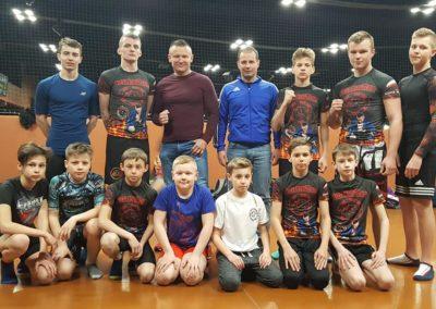 krakow-jiu-jitsu-2019-13