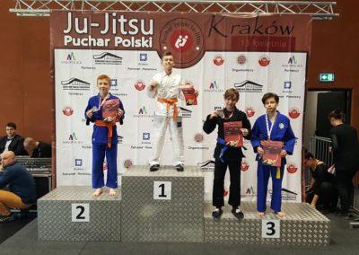 krakow-jiu-jitsu-2019-14