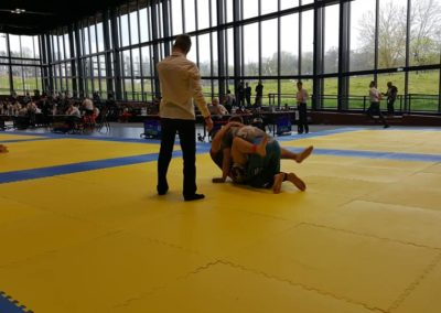 krakow-jiu-jitsu-2019-15