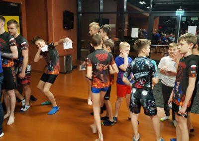 krakow-jiu-jitsu-2019-16