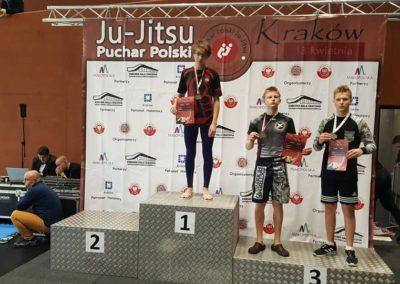 krakow-jiu-jitsu-2019-17
