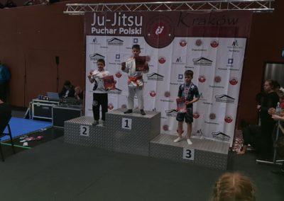 krakow-jiu-jitsu-2019-19