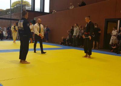 krakow-jiu-jitsu-2019-22