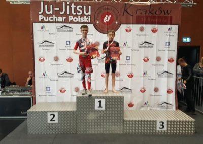 krakow-jiu-jitsu-2019-23