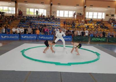 judo-sumo-05-2019-11