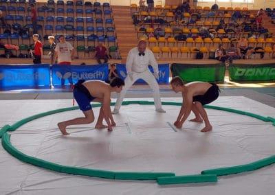 judo-sumo-05-2019-14