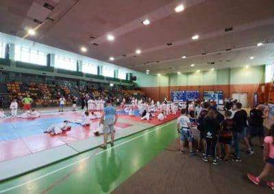 turniej-judo-2019-01