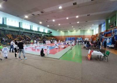 turniej-judo-2019-02