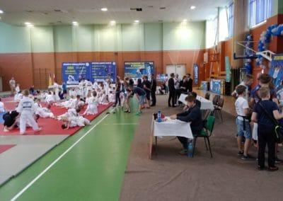 turniej-judo-2019-03