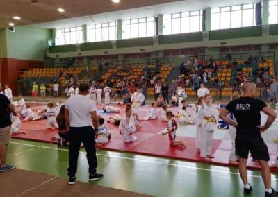 turniej-judo-2019-04