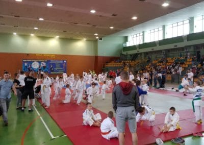 turniej-judo-2019-05