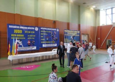 turniej-judo-2019-08