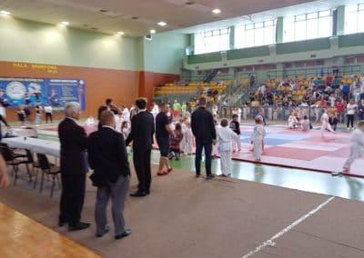 turniej-judo-2019-09