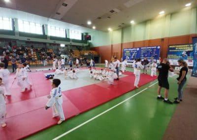 turniej-judo-2019-10