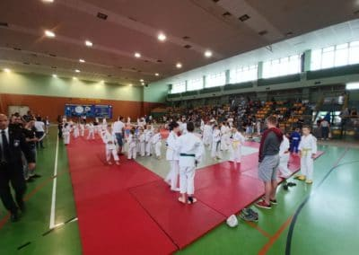 turniej-judo-2019-14