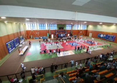 turniej-judo-2019-16