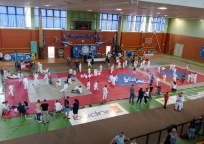 turniej-judo-2019-17