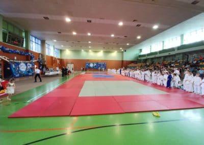 turniej-judo-2019-18