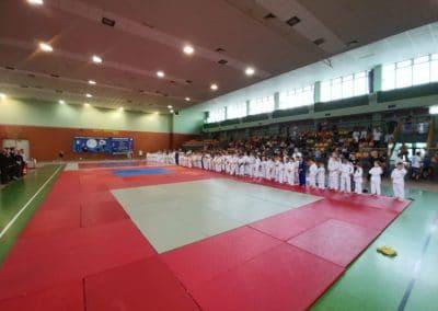 turniej-judo-2019-21