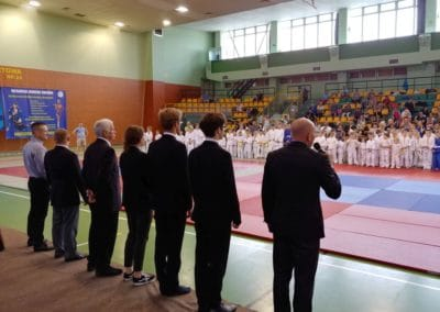 turniej-judo-2019-23