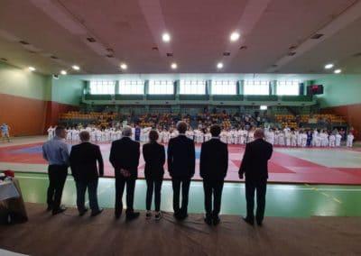 turniej-judo-2019-24