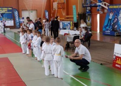 turniej-judo-2019-28