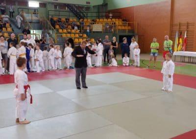 turniej-judo-2019-34