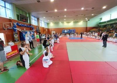 turniej-judo-2019-36