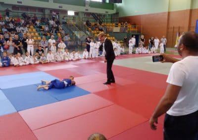 turniej-judo-2019-46