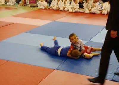 turniej-judo-2019-47