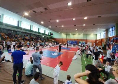 turniej-judo-2019-51