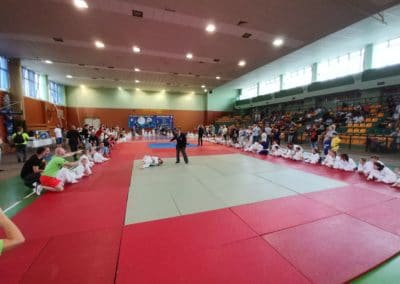 turniej-judo-2019-56