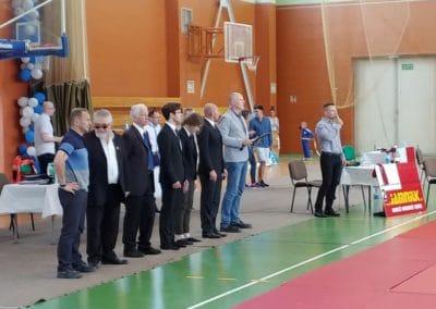 turniej-judo-2019-65