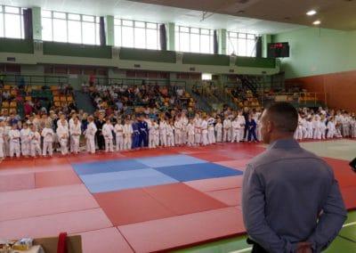 turniej-judo-2019-76