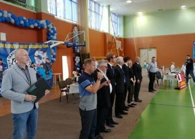 turniej-judo-2019-80