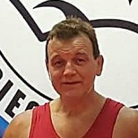 Szymon Szymański